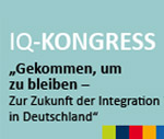 iq-kongress