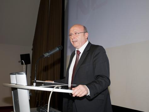Martin-Neumeyer