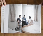 2014 cameo-magazin