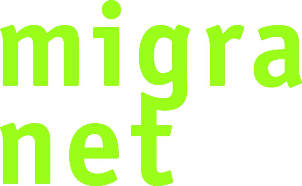 Tür an tür  MigraNet - Tür an Tür