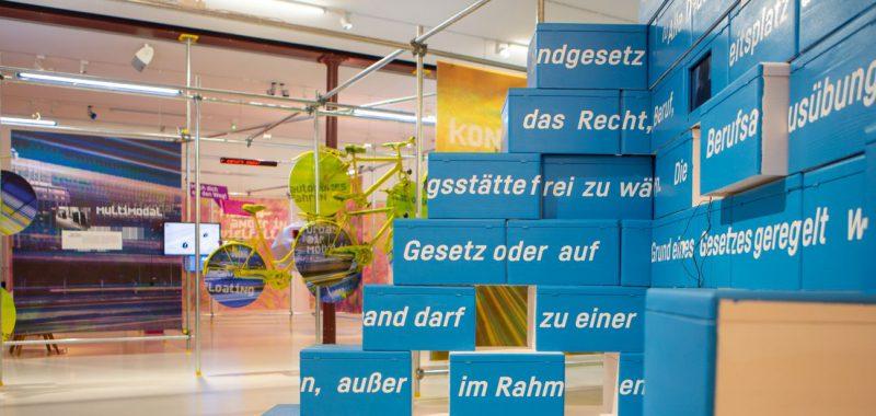 Foto: TIM Bayern / Frauke Wiechmann